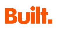 Built_158C